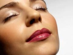 Akné - pattanásos bőrbetegség
