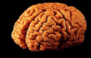 Az agyvérzés lelki okai